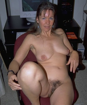 amateur tight pussy
