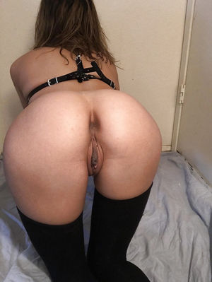 girls ass hole pictures