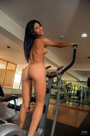 denisse gomez videos