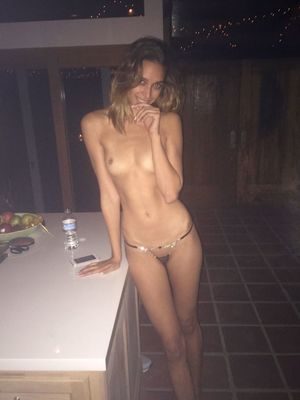 nude celebrity photos leaked