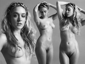 nudes of celeb people