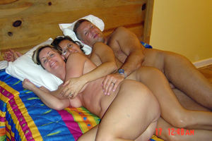 amateur wife husband