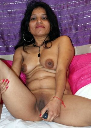 indian slut wife