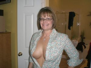 big boobs mom son sex