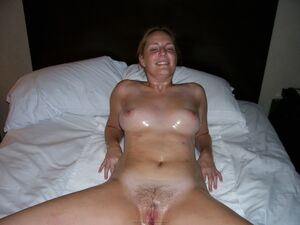 see my wife nude