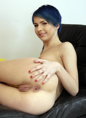 nudist young sister
