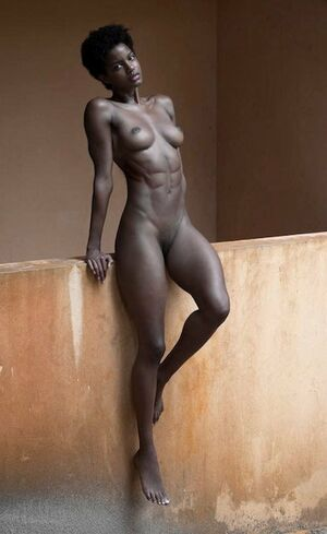 naked black girls tumblr