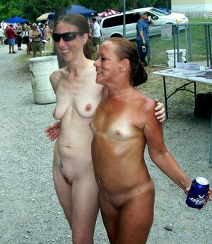 nude nudist photos