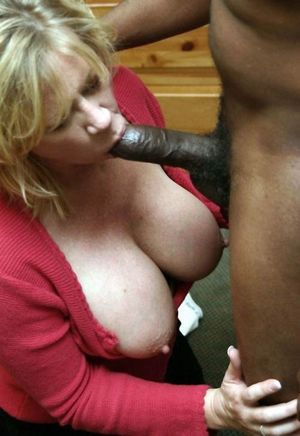 amateur wife first big cock