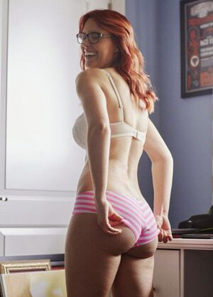 meg turney sex tape