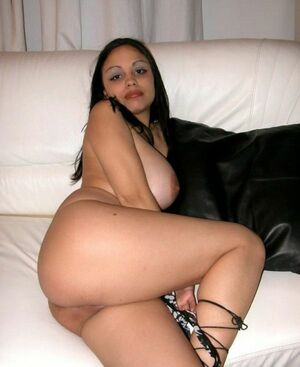 hot latinas with big tits