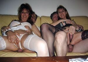 wife orgy tumblr