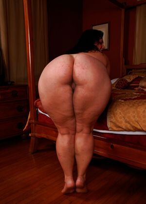 mature big ass tumblr