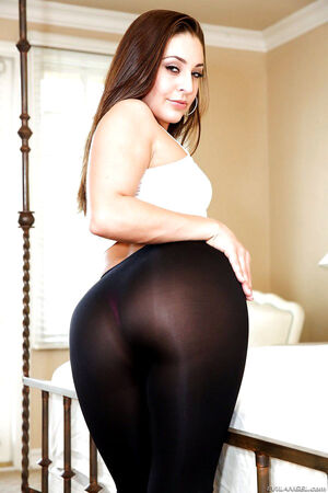 gracie glam tumblr