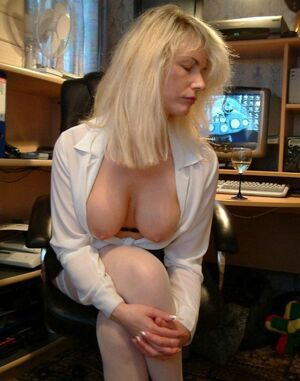 mature erotic galleries