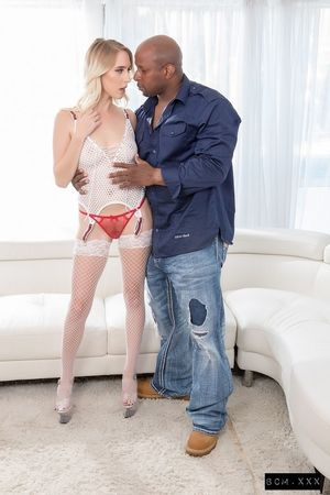 cadence lux piss