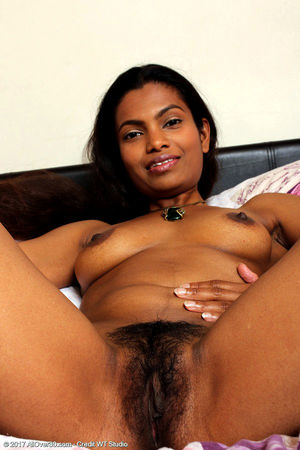 hairy indian pussy fucked