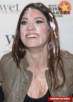 jennifer carpenter nudes