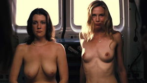 wedding crashers nude scene