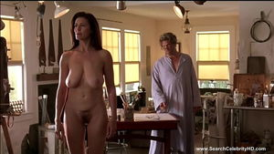 julia montgomery naked