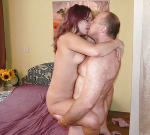 father daughter sex scene