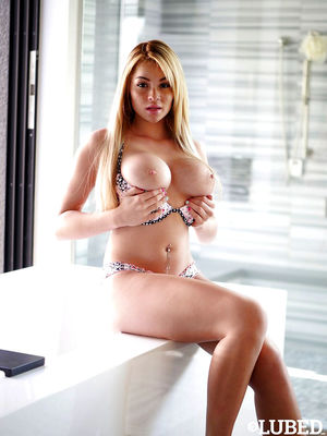 skyla novea movies