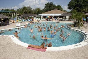 nudist resorts in alabama