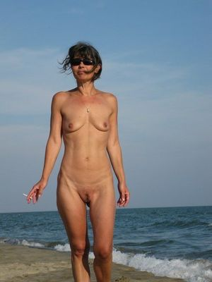 tumblr nude beach wife