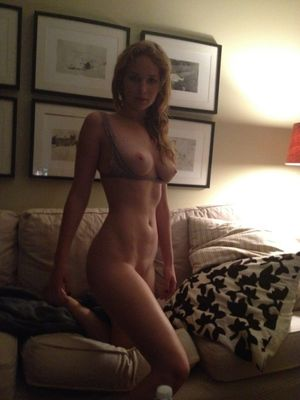 jennifer lawrence nude picture