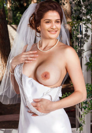 alison wright nude