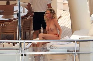 melanie griffith nude night moves