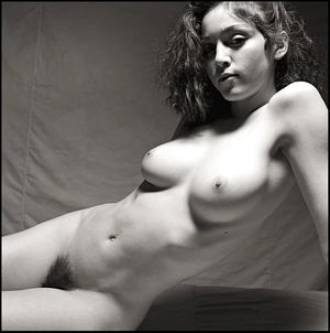 madonna nude pic